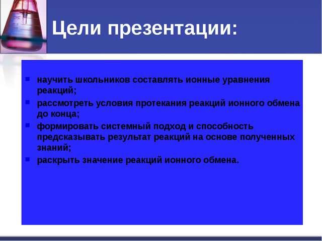 Интернет -ресурсы http://www.openclass.ru/node/53366(таблица растворимости Ба...