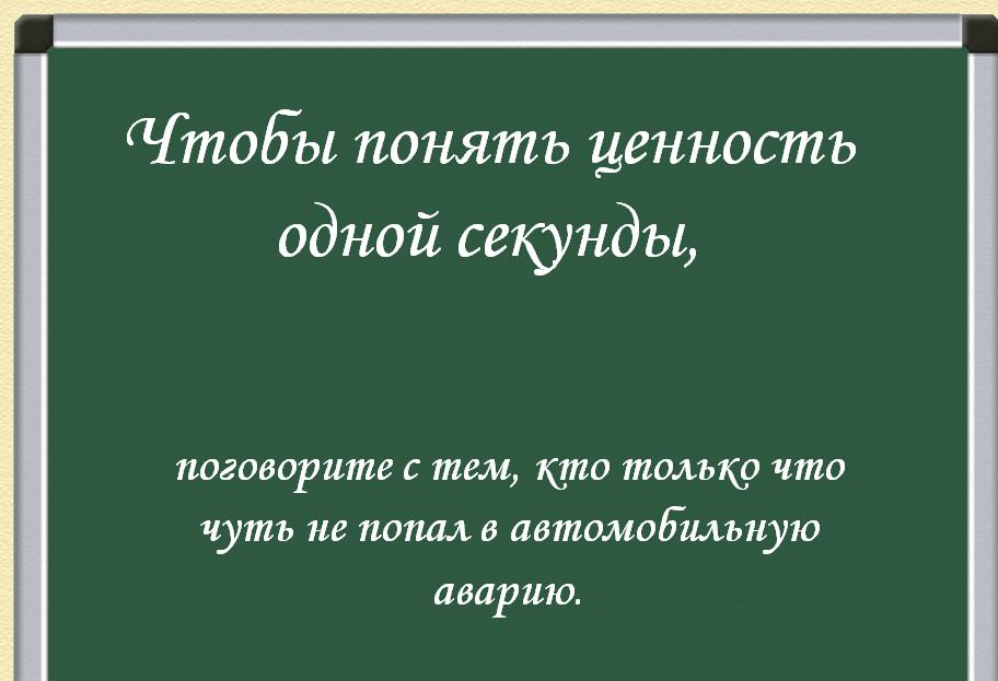 hello_html_66817ec7.png