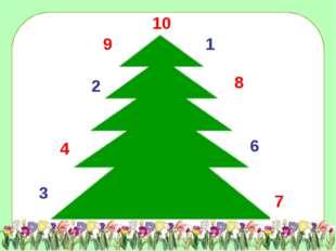 Сравнить 5+4 … 10 < 7-2 … 4+0 > 6 … 3+3 =