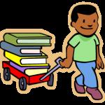 C:\Users\User\Desktop\Пилипенко Л. Н\Картинки на раб .стол\Картинки о школе, учениках и шк. вещах\Дети\картинки-книг-1-150x150.png
