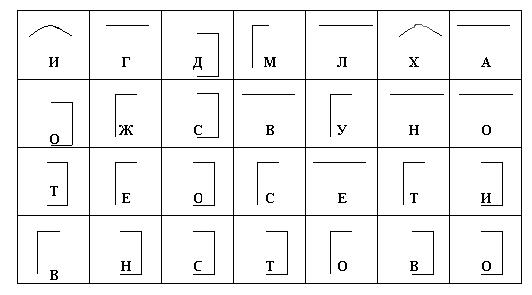 http://topreferat.znate.ru/pars_docs/refs/6/5981/5981_html_m1c6da82a.jpg