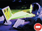 http://bel.edusite.ru/images/sm1.jpg