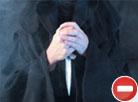 http://bel.edusite.ru/images/sm3.jpg