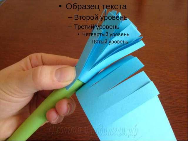 Выходные 2015 год казахстан