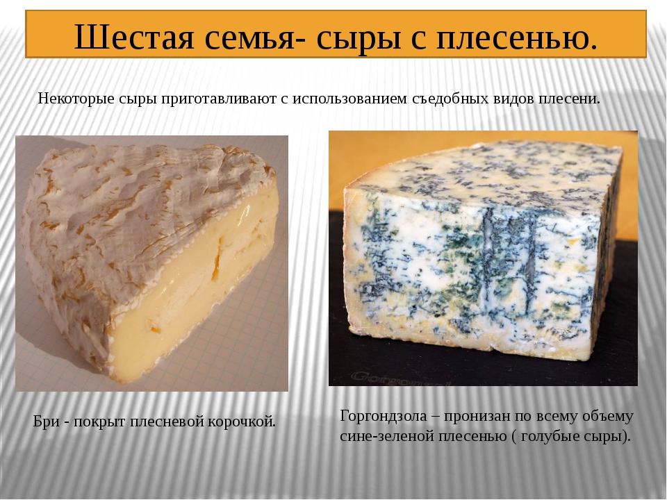 https://fs00.infourok.ru/images/doc/190/217257/img26.jpg