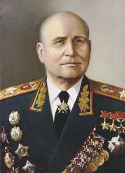 http://www.tvoyrebenok.ru/images/marshal/konev1.jpg
