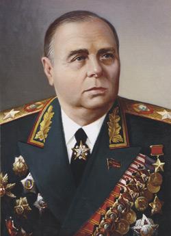 http://www.tvoyrebenok.ru/images/marshal/mereckov1.jpg