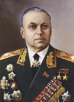 http://www.tvoyrebenok.ru/images/marshal/rokosovsky1.jpg