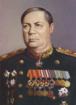 http://www.tvoyrebenok.ru/images/marshal/tolbuhin1.jpg
