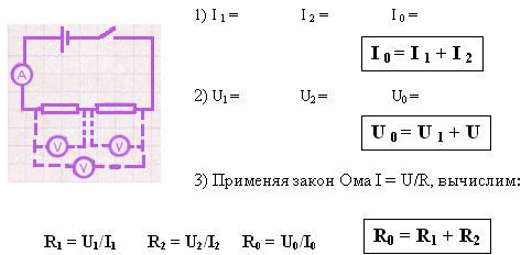 http://festival.1september.ru/articles/213305/img1.jpg