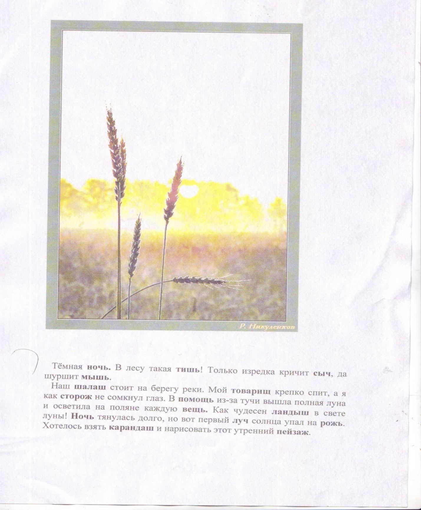 C:\Documents and Settings\Админ\Мои документы\2011-03-03\Image0052.JPG