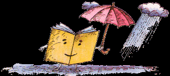 Почему надо любить книгу?