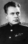 ГОЛОВКО Арсений Григорьевич (1906 — 1962)