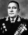 КАТУКОВ Михаил Ефимович (1890 — 1976)