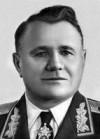 ЕРЁМЕНКО Андрей Иванович (1892 — 1970)
