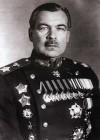 ГОВОРОВ Леонид Александрович (1897 — 1955)
