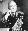 БАГРАМЯН Иван Христофорович (1897 — 1982)