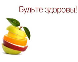 hello_html_34cc461b.jpg