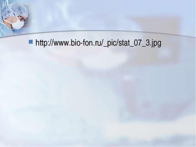 http://www.bio-fon.ru/_pic/stat_07_3.jpg