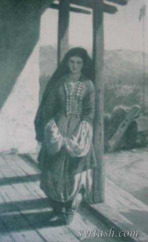 D:\Чеч.женщина\chechenka — копия.jpg