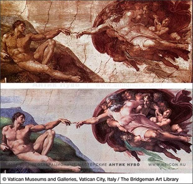 https://sites.google.com/site/himulacom/_/rsrc/1315460264074/zvonok-na-urok/9-klass---vtoroj-god-obucenia/urok-no18/restoration_19.jpg