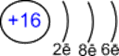 https://sites.google.com/site/himulacom/_/rsrc/1315460264062/zvonok-na-urok/9-klass---vtoroj-god-obucenia/urok-no17-sera-allotropia-sery-fiziceskie-i-himiceskie-svojstva-sery-primenenie/img004.gif