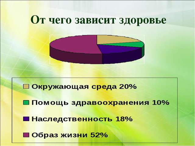 https://fs00.infourok.ru/images/doc/191/218197/640/img2.jpg