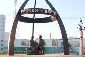 http://sakhalife.ru/sites/default/files/story/2012/09/m_1317099101_950865.jpg