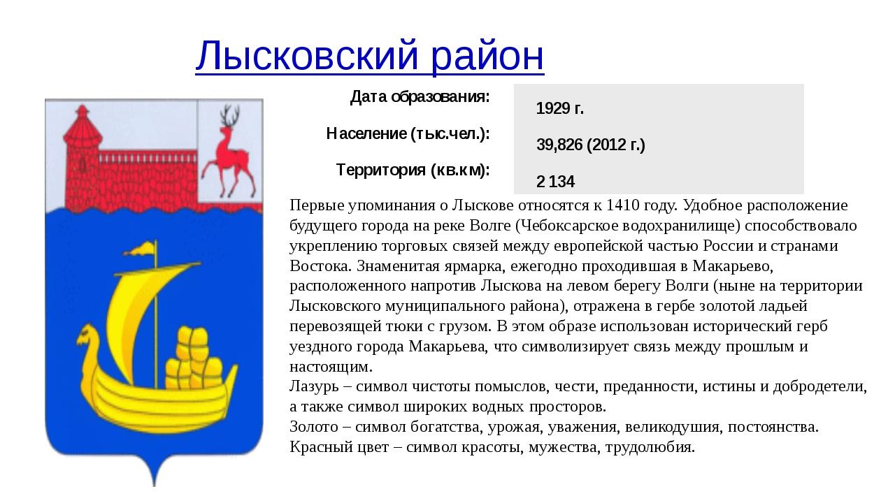 герб города володарск фото смайл без зуба