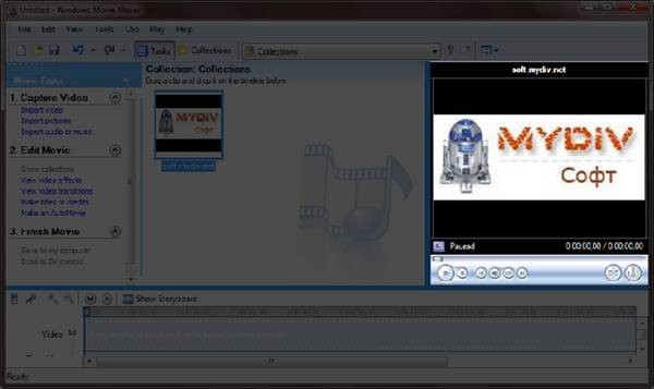 Windows-Movie-Maker-006.jpg