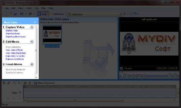 Windows-Movie-Maker-004.jpg