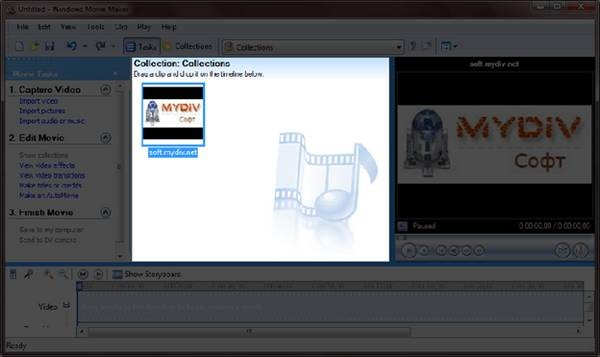 Windows-Movie-Maker-005.jpg