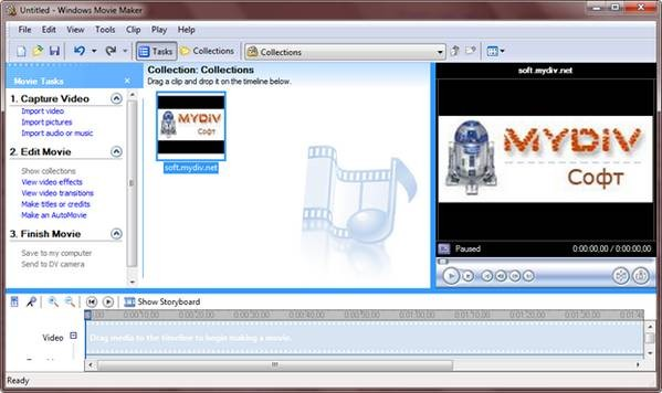 Windows-Movie-Maker-001.jpg