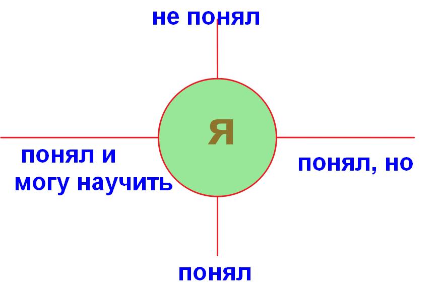 hello_html_426d2ba5.png