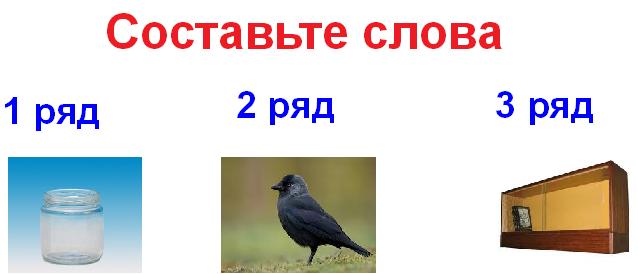 hello_html_44bdc29.png