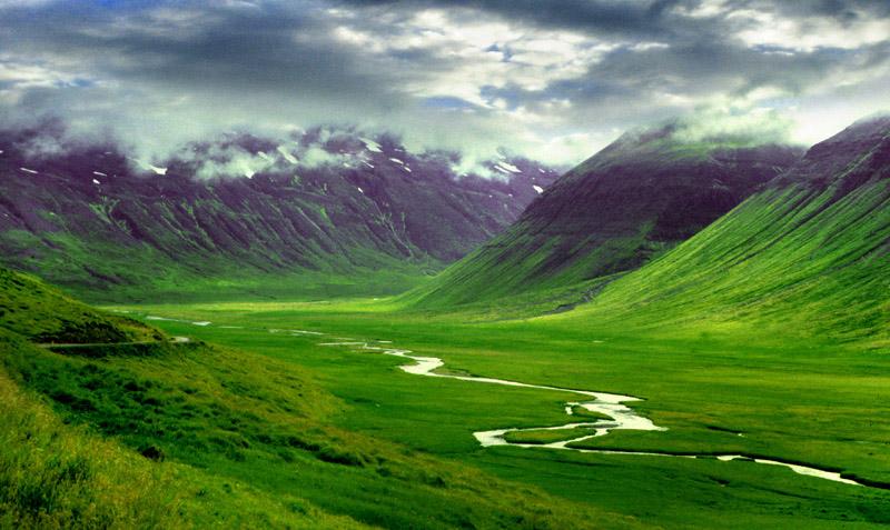 C:\Users\Даша\Desktop\климат исландии.jpg