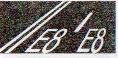 hello_html_2bbf7baa.jpg