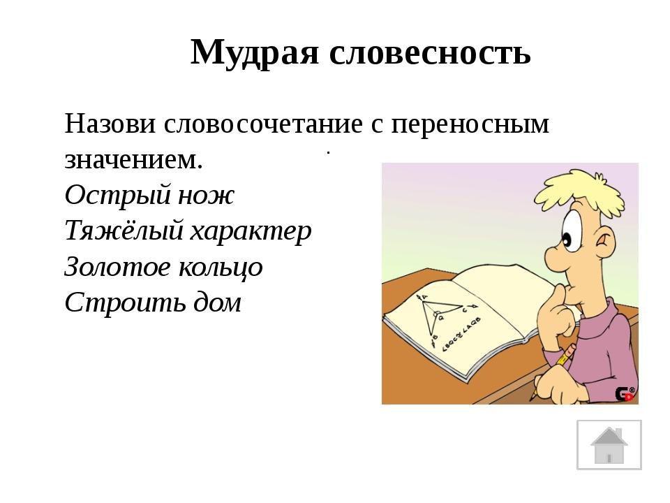 Синтаксис и пунктуация 21 SOS Расставь знаки препинания. Спит сова а над её г...
