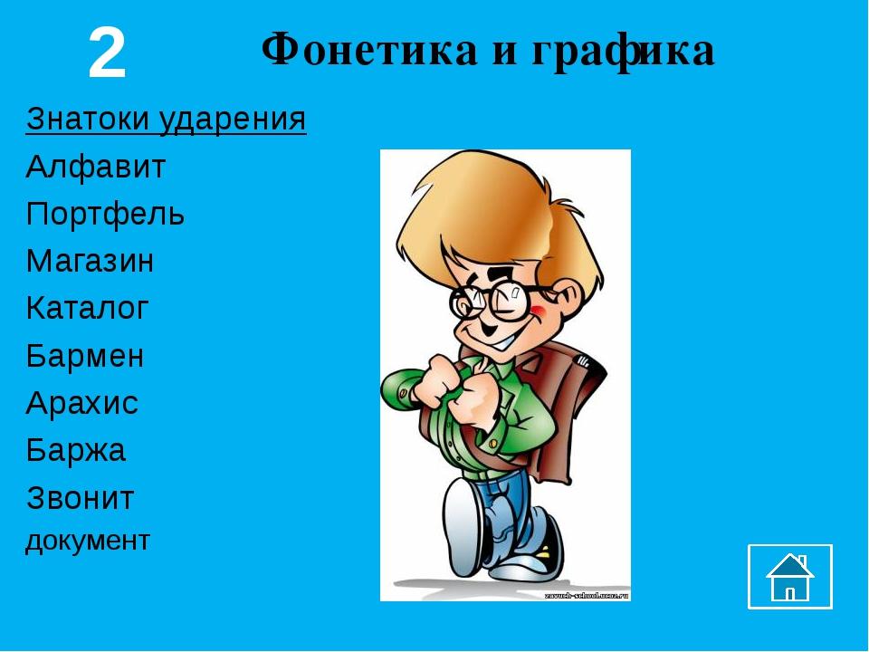 Мудрая словесность . 12 Назови словосочетание с переносным значением. Острый...