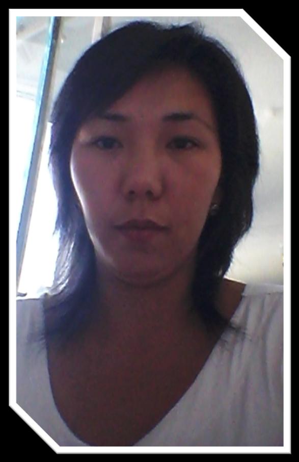 hello_html_6d75d621.png