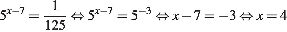http://reshuege.ru/formula/1c/1c79fcc9e30e73125ed3a4917c0d3f7dp.png
