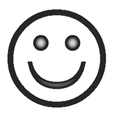 http://img1.liveinternet.ru/images/attach/c/3/76/284/76284361_Smaylik.PNG