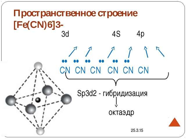 Упражнение №2: I вариант II вариант [Cu(NH3)4](OH)2 [Ag(NH3)2]Cl напишите эле...