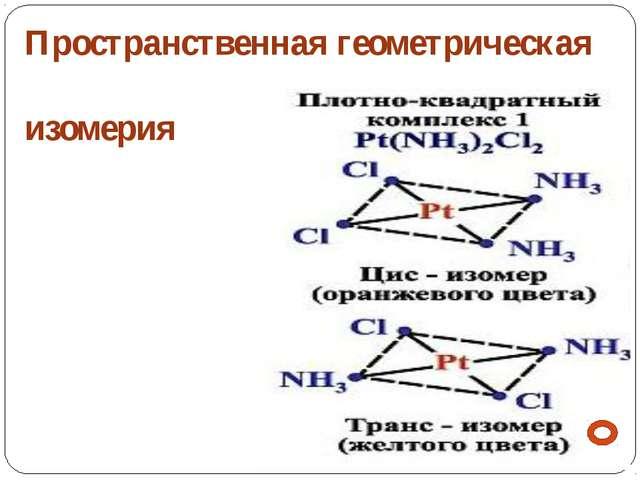 Витамин В12 комплексообразователь
