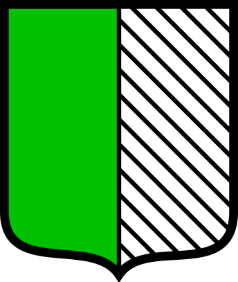 E:\2 кл\для аттест\для урока\2000px-Heraldic_Shield_Vert.svg.png