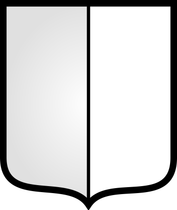 E:\2 кл\для аттест\для урока\2000px-Heraldic_Shield_Argent.svg.png