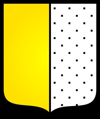 E:\2 кл\для аттест\для урока\Heraldic_Shield_Or.svg.png