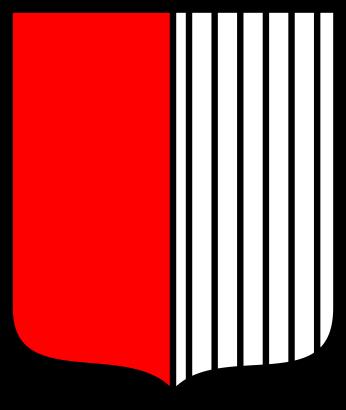 E:\2 кл\для аттест\для урока\2000px-Heraldic_Shield_Gules.svg.png