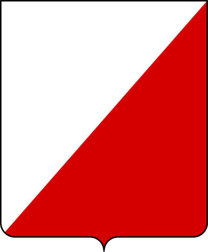 E:\2 кл\для аттест\для урока\2000px-Modern_French_shield_division_-_party_per_bend_sinister.svg.png