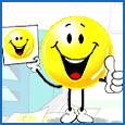 hello_html_595b6ac2.png